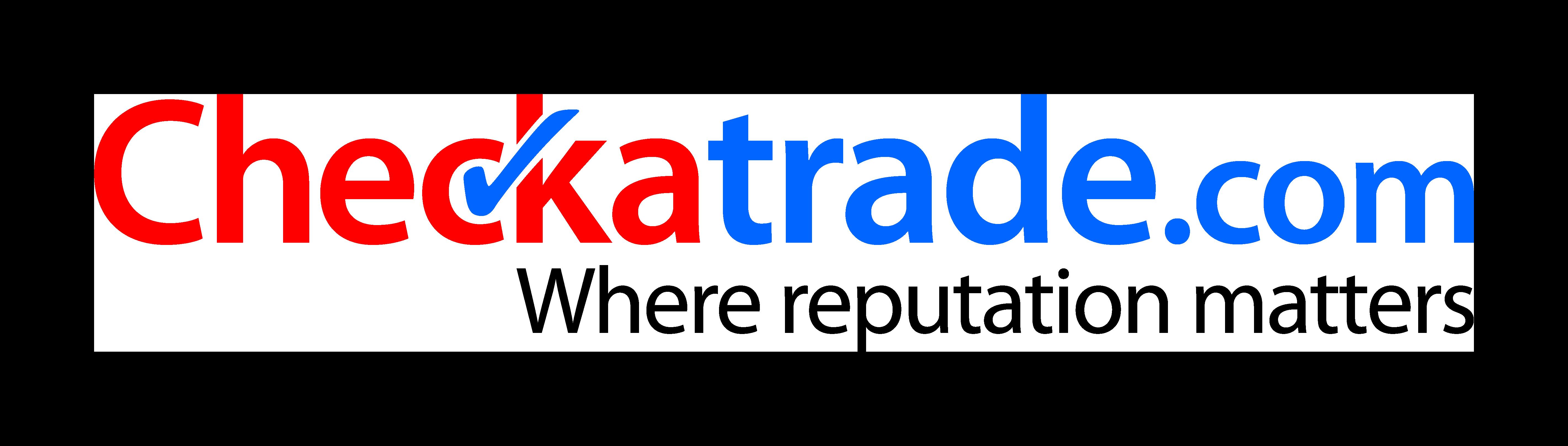 Checkatrade.com
